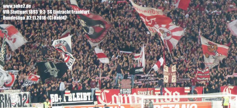 Soke2_181102_VfB_Frankfurt_Bundesliga_2018-2019_P1050285