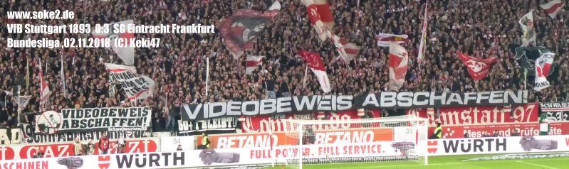 Soke2_181102_VfB_Frankfurt_Bundesliga_2018-2019_P1050286