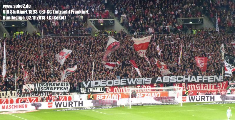 Soke2_181102_VfB_Frankfurt_Bundesliga_2018-2019_P1050287