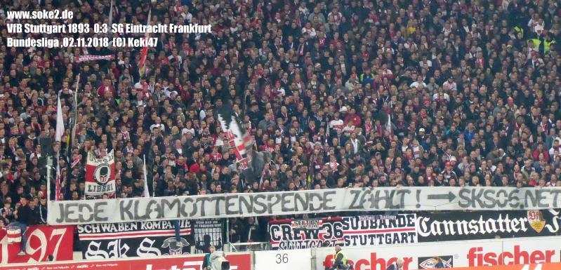 Soke2_181102_VfB_Frankfurt_Bundesliga_2018-2019_P1050290