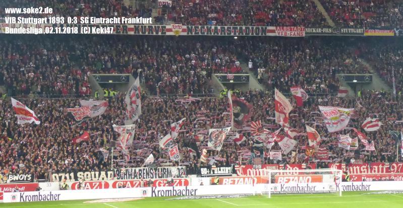 Soke2_181102_VfB_Frankfurt_Bundesliga_2018-2019_P1050292