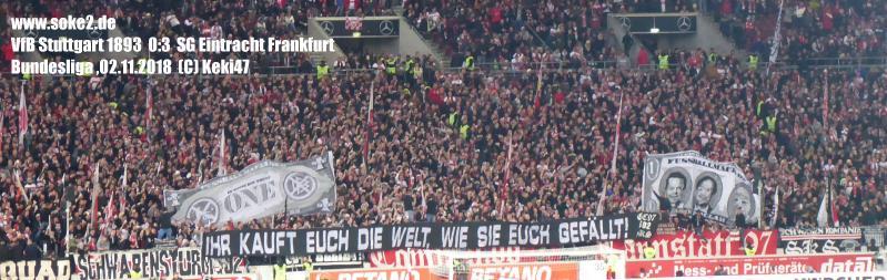 Soke2_181102_VfB_Frankfurt_Bundesliga_2018-2019_P1050294