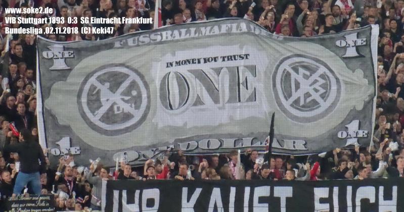 Soke2_181102_VfB_Frankfurt_Bundesliga_2018-2019_P1050296