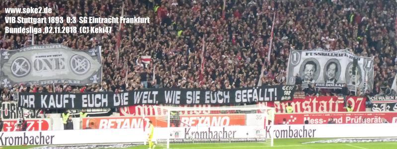 Soke2_181102_VfB_Frankfurt_Bundesliga_2018-2019_P1050298