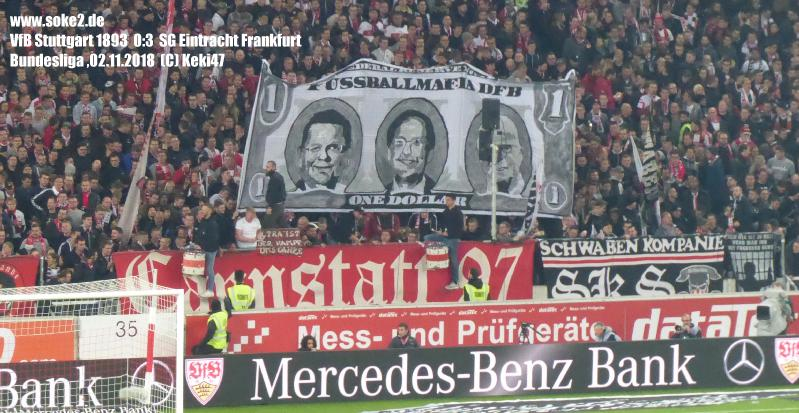 Soke2_181102_VfB_Frankfurt_Bundesliga_2018-2019_P1050303