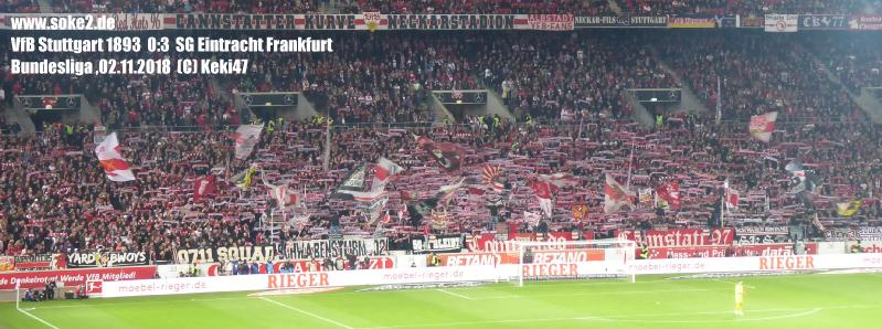 Soke2_181102_VfB_Frankfurt_Bundesliga_2018-2019_P1050308