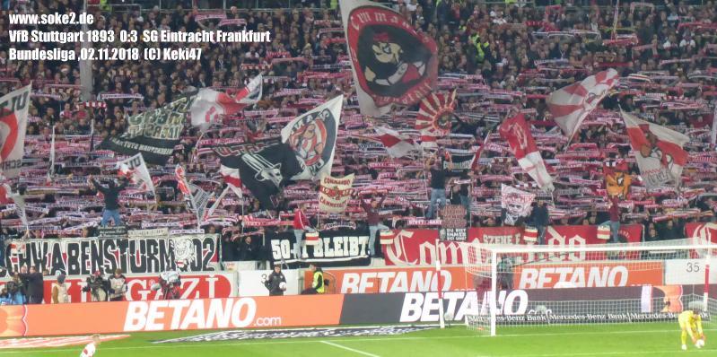 Soke2_181102_VfB_Frankfurt_Bundesliga_2018-2019_P1050312