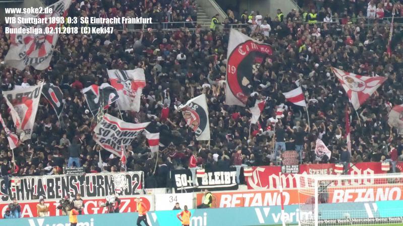 Soke2_181102_VfB_Frankfurt_Bundesliga_2018-2019_P1050317