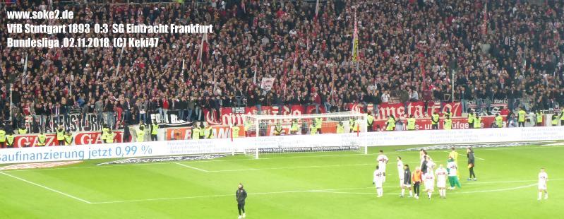 Soke2_181102_VfB_Frankfurt_Bundesliga_2018-2019_P1050323