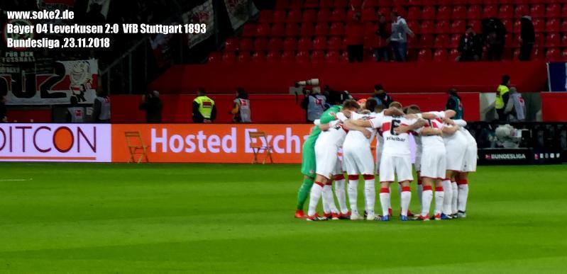 Soke2_181123_Leverkusen_stuttgart_Bundesliga_2018-2019_P1050434
