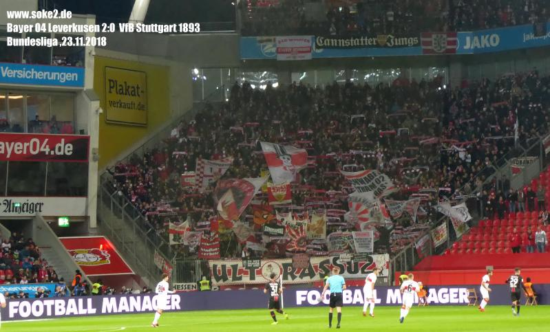 Soke2_181123_Leverkusen_stuttgart_Bundesliga_2018-2019_P1050437