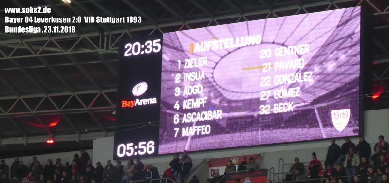 Soke2_181123_Leverkusen_stuttgart_Bundesliga_2018-2019_P1050438
