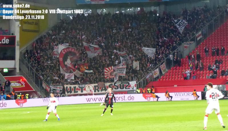 Soke2_181123_Leverkusen_stuttgart_Bundesliga_2018-2019_P1050445