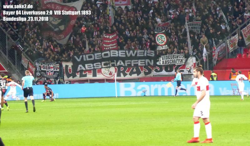 Soke2_181123_Leverkusen_stuttgart_Bundesliga_2018-2019_P1050459