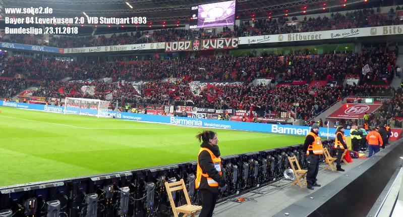 Soke2_181123_Leverkusen_stuttgart_Bundesliga_2018-2019_P1050461