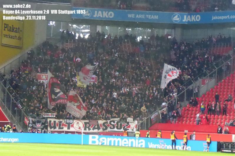Soke2_181123_Leverkusen_stuttgart_Bundesliga_2018-2019_P1050465