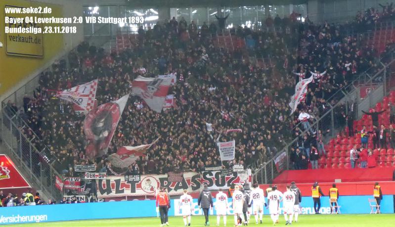Soke2_181123_Leverkusen_stuttgart_Bundesliga_2018-2019_P1050467