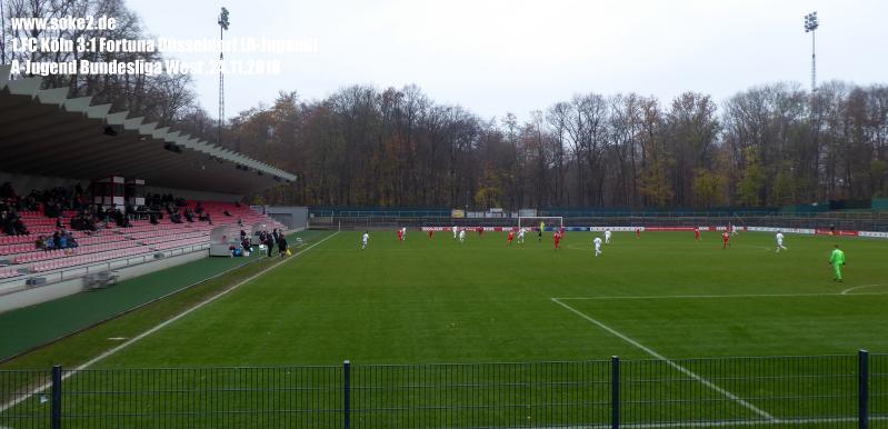 Soke2_181124_1.FC_Koeln_Fortuna_Duesseldorf_A-Jugend_P1050535