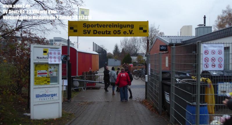 Soke2_181124_Deutz_Viktoria_Köln_P1050599