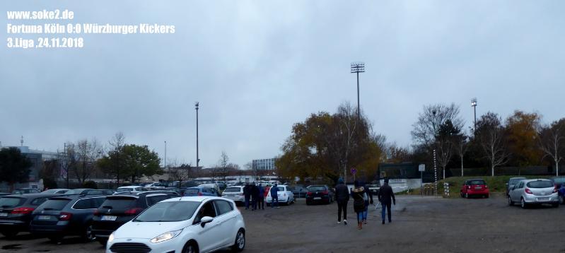 Soke2_181124_Fortuna_Koeln_Wuerzburger_Kickers_3.Liga_2018-2019_P1050552