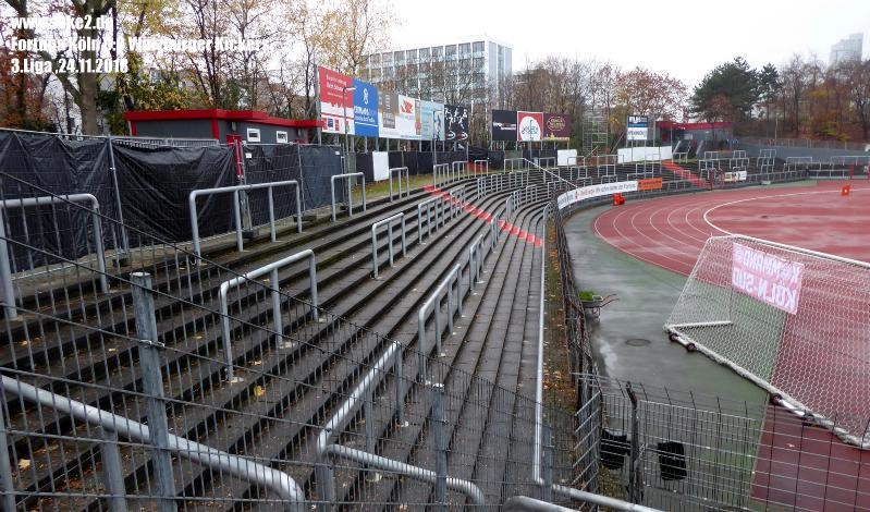Soke2_181124_Fortuna_Koeln_Wuerzburger_Kickers_3.Liga_2018-2019_P1050553