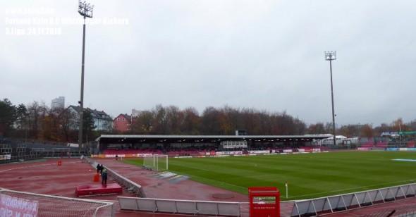 Soke2_181124_Fortuna_Koeln_Wuerzburger_Kickers_3.Liga_2018-2019_P1050554