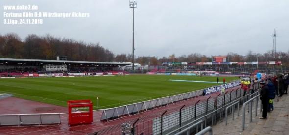 Soke2_181124_Fortuna_Koeln_Wuerzburger_Kickers_3.Liga_2018-2019_P1050555