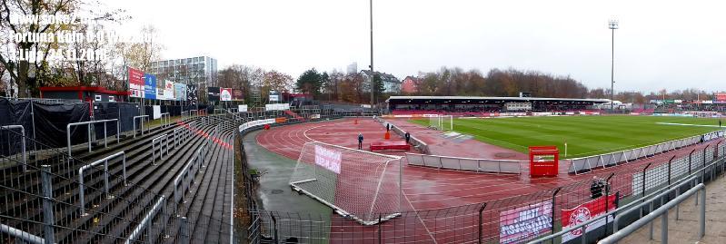 Soke2_181124_Fortuna_Koeln_Wuerzburger_Kickers_3.Liga_2018-2019_P1050557