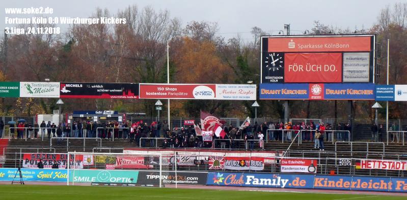 Soke2_181124_Fortuna_Koeln_Wuerzburger_Kickers_3.Liga_2018-2019_P1050558