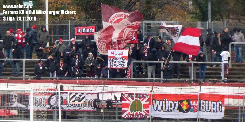 Soke2_181124_Fortuna_Koeln_Wuerzburger_Kickers_3.Liga_2018-2019_P1050559