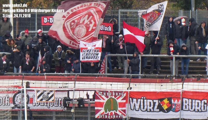 Soke2_181124_Fortuna_Koeln_Wuerzburger_Kickers_3.Liga_2018-2019_P1050560