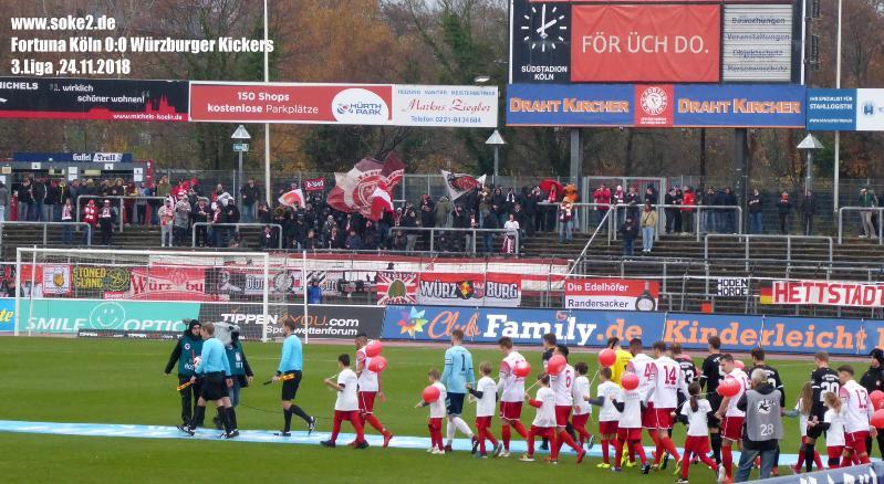 Soke2_181124_Fortuna_Koeln_Wuerzburger_Kickers_3.Liga_2018-2019_P1050571