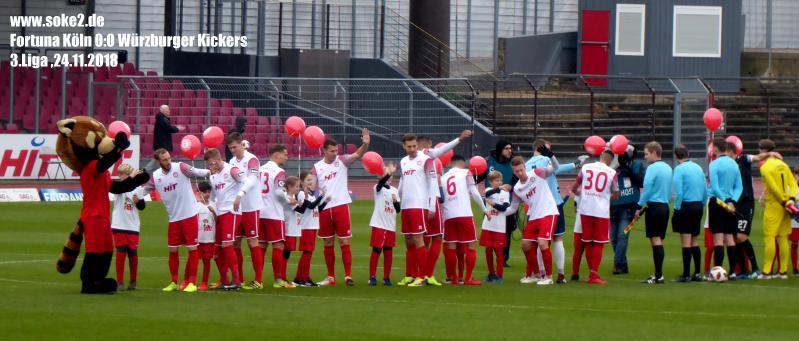 Soke2_181124_Fortuna_Koeln_Wuerzburger_Kickers_3.Liga_2018-2019_P1050577