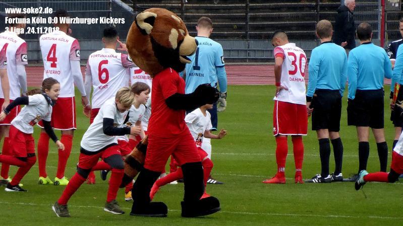Soke2_181124_Fortuna_Koeln_Wuerzburger_Kickers_3.Liga_2018-2019_P1050580