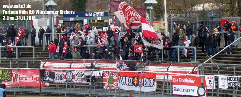 Soke2_181124_Fortuna_Koeln_Wuerzburger_Kickers_3.Liga_2018-2019_P1050590