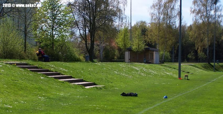 soke2_Unterboihingen_Sportplatz-am-Neckar,100_1432