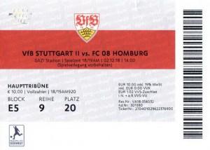 181202_Tix_vfb-stuttgart_U21_Homburg
