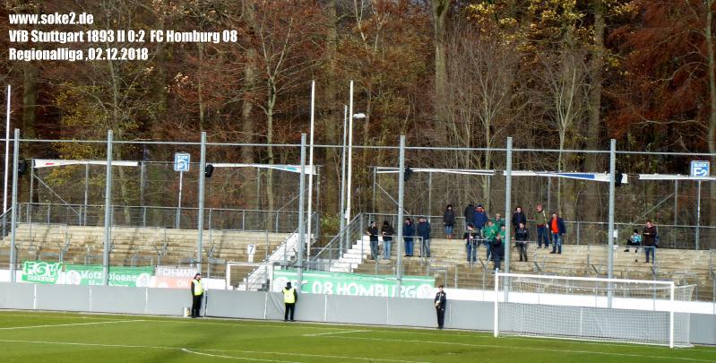 Soke2_181202_vfb-stuttgart-II_U21_Homburg_Regionalliga_2018-2019_P1050923