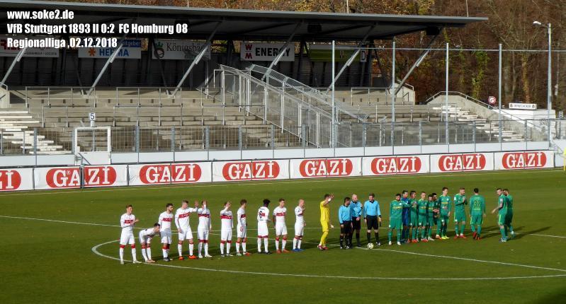 Soke2_181202_vfb-stuttgart-II_U21_Homburg_Regionalliga_2018-2019_P1050926