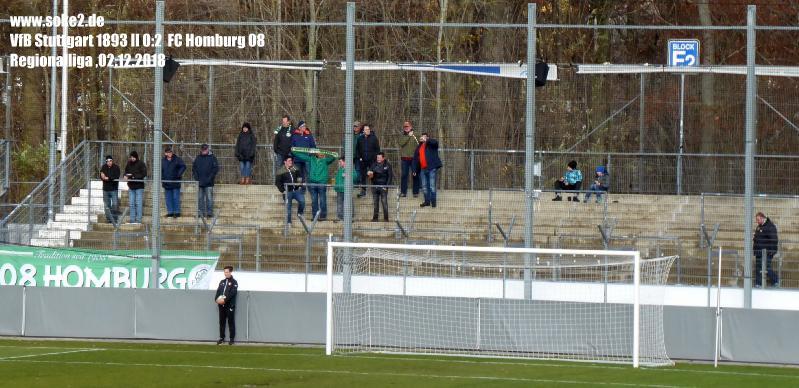 Soke2_181202_vfb-stuttgart-II_U21_Homburg_Regionalliga_2018-2019_P1050929