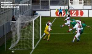 Soke2_181202_vfb-stuttgart-II_U21_Homburg_Regionalliga_2018-2019_P1050933