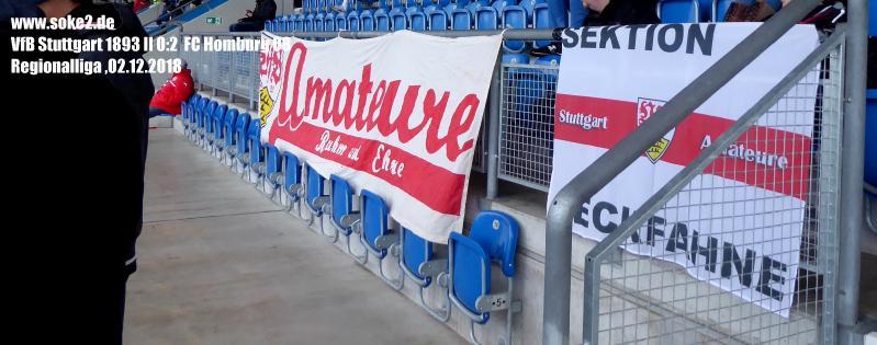 Soke2_181202_vfb-stuttgart-II_U21_Homburg_Regionalliga_2018-2019_P1050934