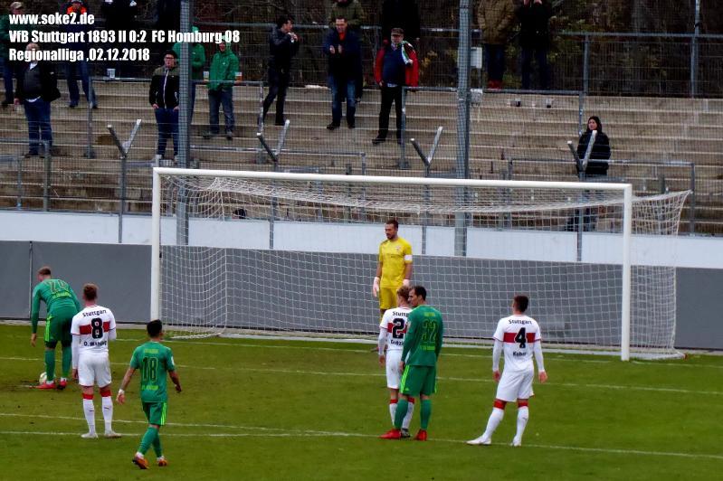 Soke2_181202_vfb-stuttgart-II_U21_Homburg_Regionalliga_2018-2019_P1050940