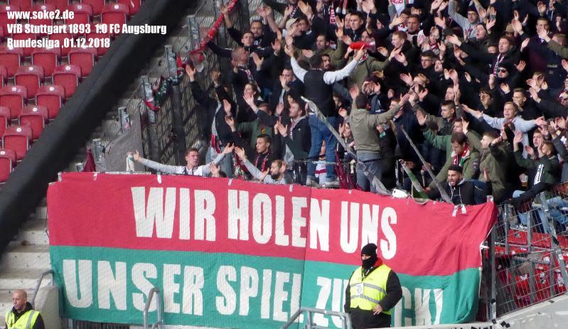 soke2_181201_VfB-Stuttgart_Augsburg_2018-2019_P1050787