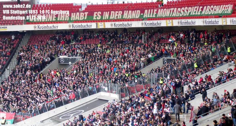 soke2_181201_VfB-Stuttgart_Augsburg_2018-2019_P1050791