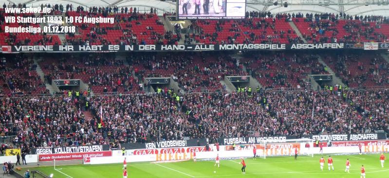 soke2_181201_VfB-Stuttgart_Augsburg_2018-2019_P1050792