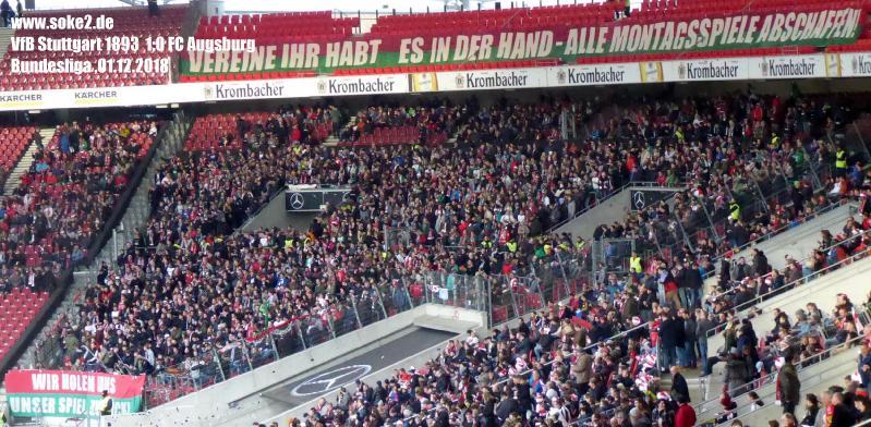 soke2_181201_VfB-Stuttgart_Augsburg_2018-2019_P1050793