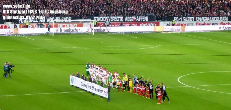 soke2_181201_VfB-Stuttgart_Augsburg_2018-2019_P1050801