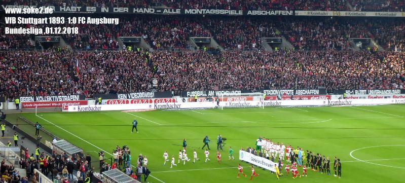 soke2_181201_VfB-Stuttgart_Augsburg_2018-2019_P1050803