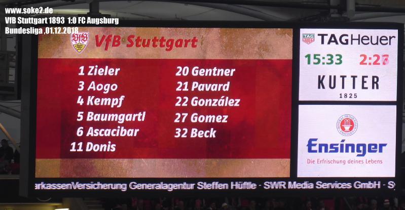 soke2_181201_VfB-Stuttgart_Augsburg_2018-2019_P1050811
